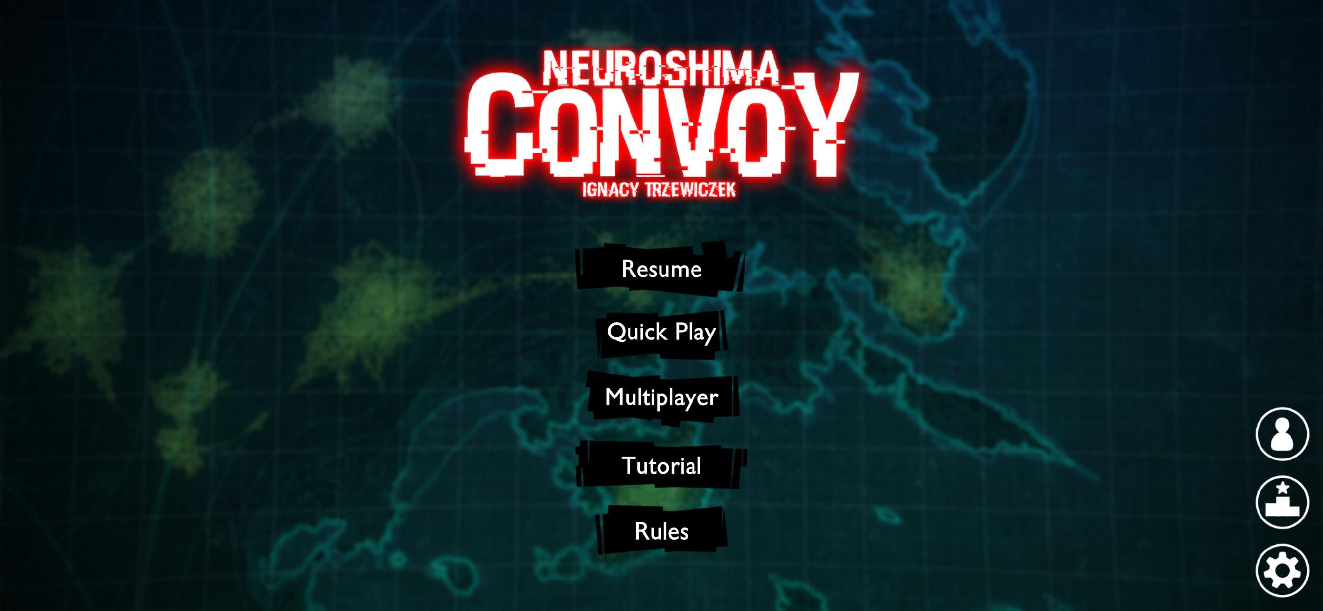 convoyapp3